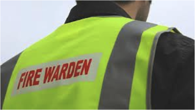 Fire Prevention Systems | Fire Warden Training | KD Electrical | Dublin