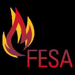 FESA certified